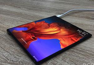 美媒:中国手机硬件创新强 可大多美国人买不到