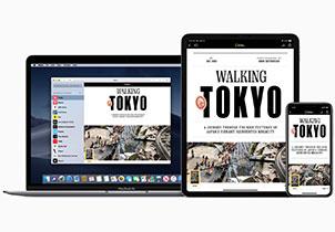 iOS 12.2 上线,加入 Apple News+ 支持