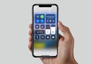 苹果密谋更高端iPhone!引高端机换机潮