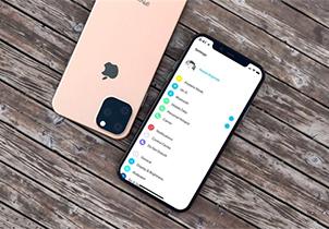 信号终于变好?今年新款iPhone天线设计升级