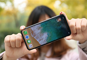 iPhone XR出货量曝光:苹果全力挣扎!