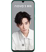 华为 nova 5 Pro