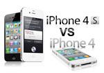 升级的iPhone你买不买单
