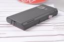 X6 8GB
