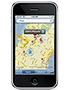 苹果 3G iPhone 8G